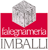 logo-falegnameriaimballi100