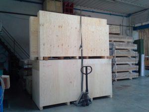 casse-in-legno