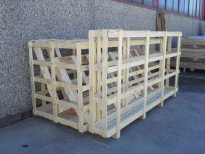 gabbie-in-legno