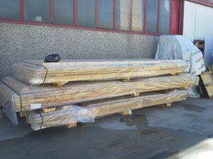gabbie-in-legno-imballate
