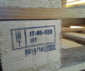 produttore imballaggi in legno
